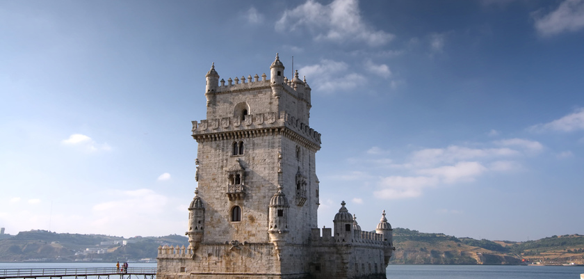 Portugal_Thumbnails_belem-tower.jpg